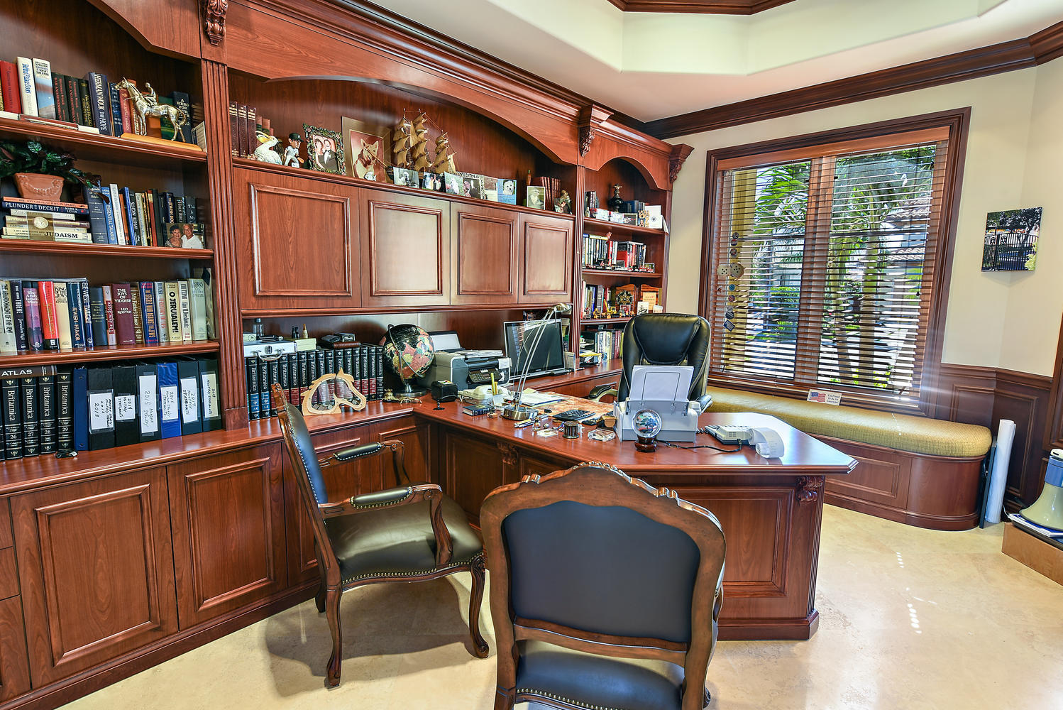 847  Coventry Street , Boca Raton FL 33487 is listed for sale as MLS Listing RX-10574644 photo #10