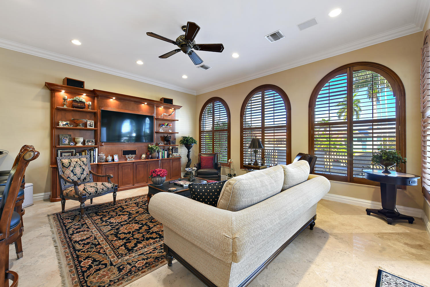 847  Coventry Street , Boca Raton FL 33487 is listed for sale as MLS Listing RX-10574644 photo #13