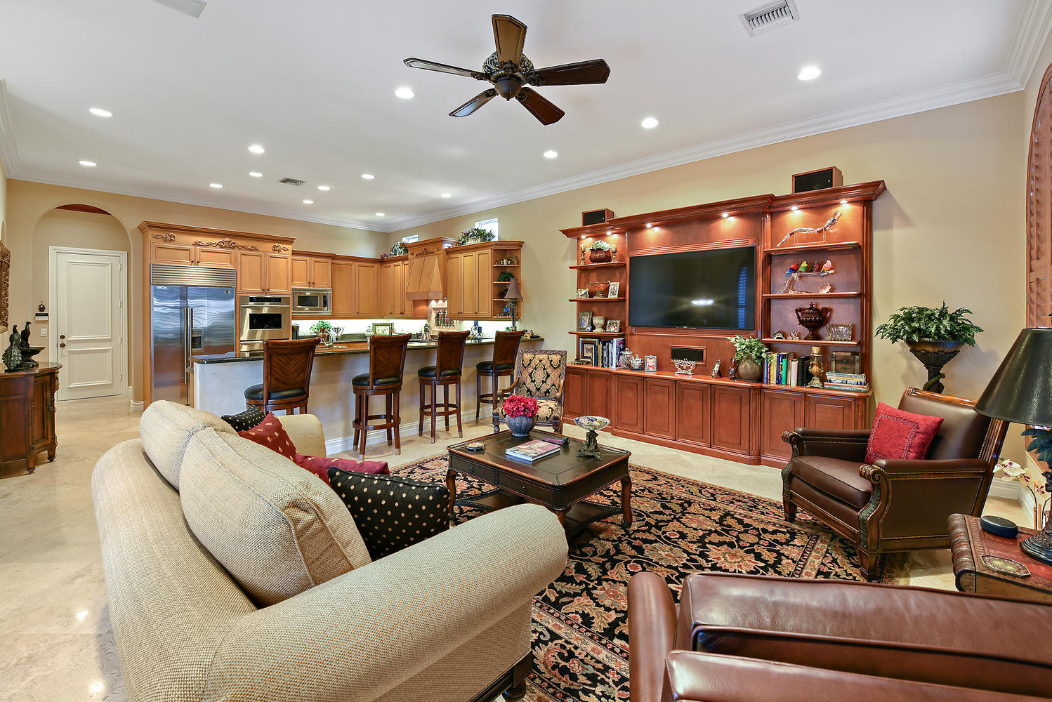 847  Coventry Street , Boca Raton FL 33487 is listed for sale as MLS Listing RX-10574644 photo #12