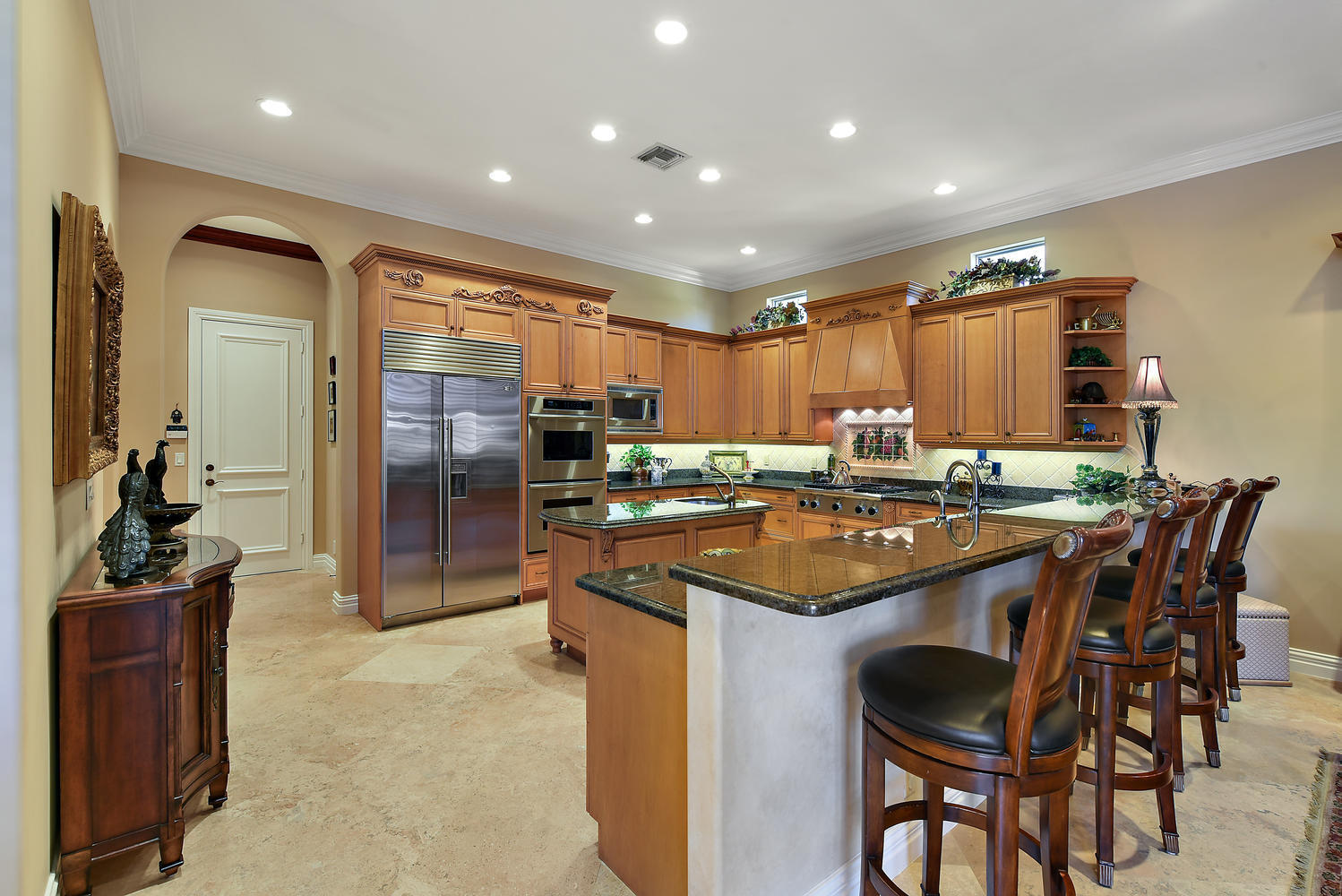 847  Coventry Street , Boca Raton FL 33487 is listed for sale as MLS Listing RX-10574644 photo #14