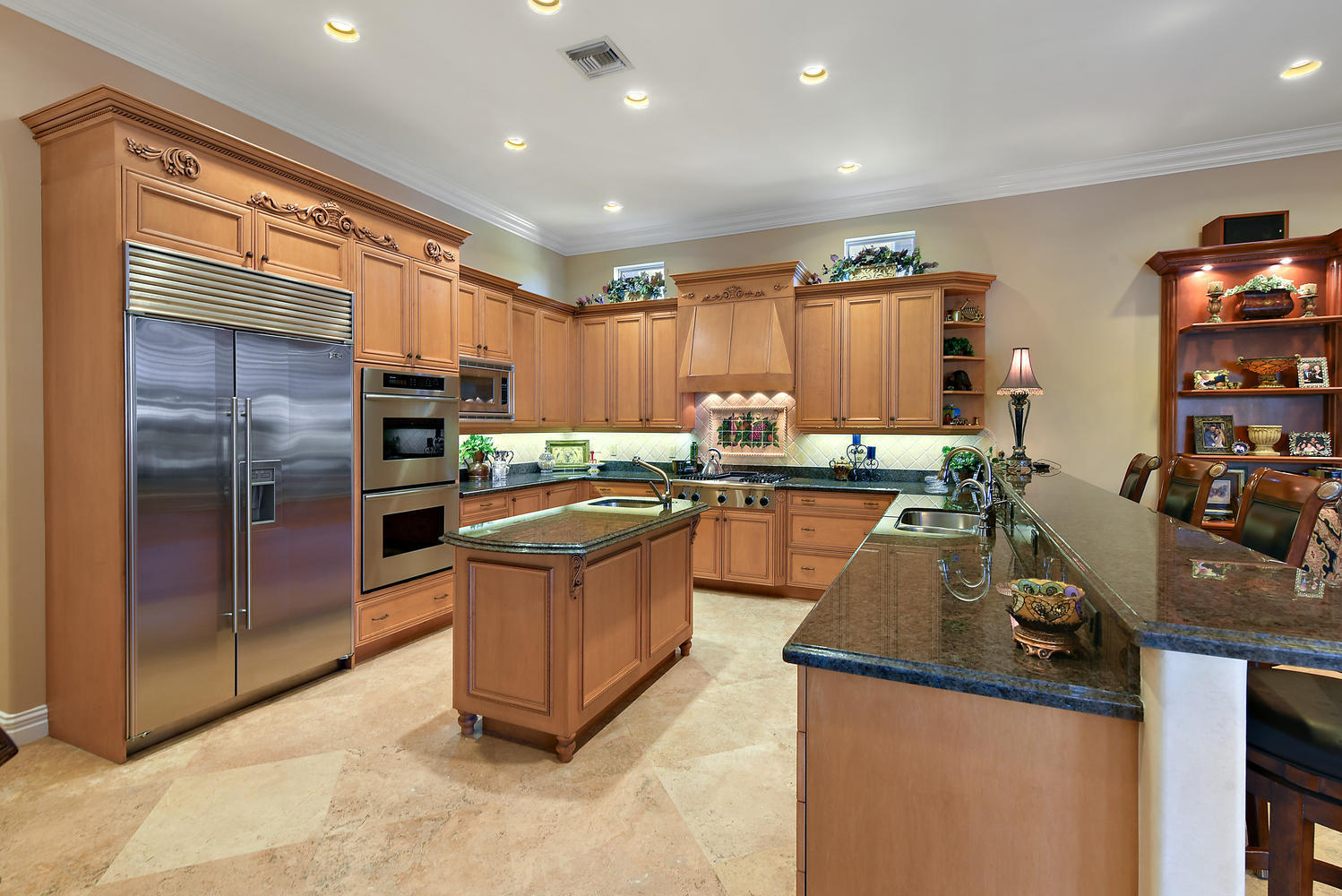 847  Coventry Street , Boca Raton FL 33487 is listed for sale as MLS Listing RX-10574644 photo #15
