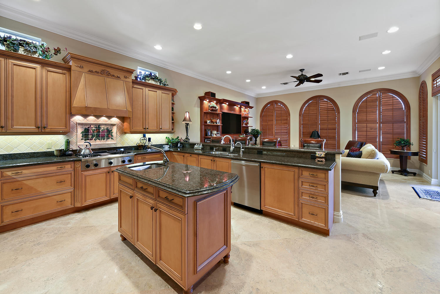 847  Coventry Street , Boca Raton FL 33487 is listed for sale as MLS Listing RX-10574644 photo #16