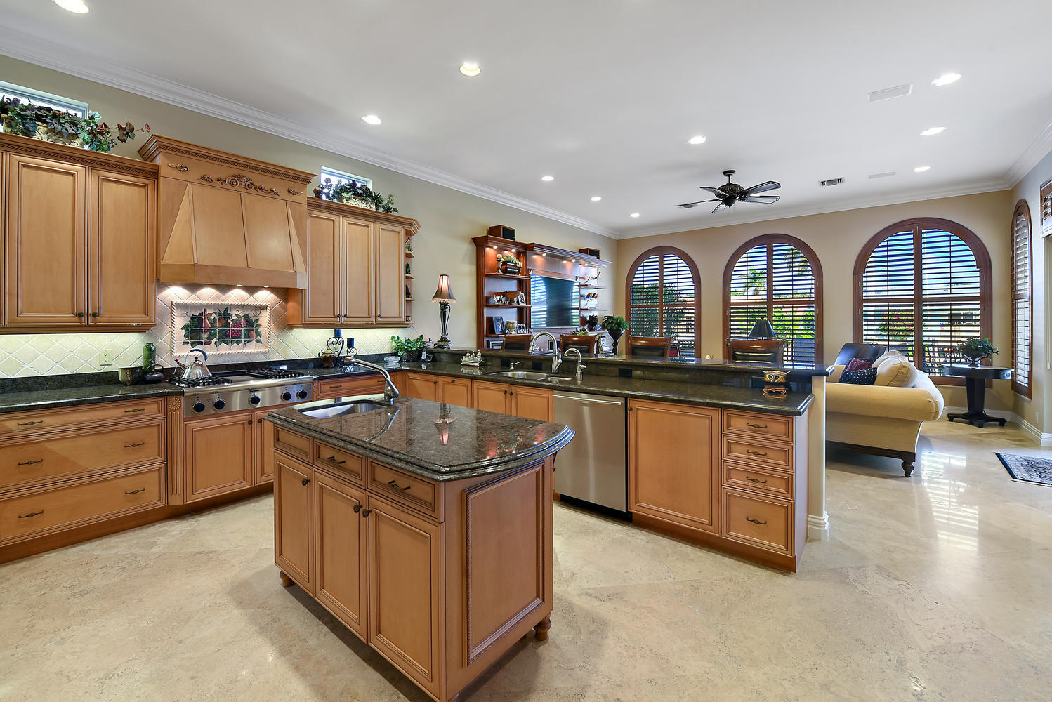 847  Coventry Street , Boca Raton FL 33487 is listed for sale as MLS Listing RX-10574644 photo #17