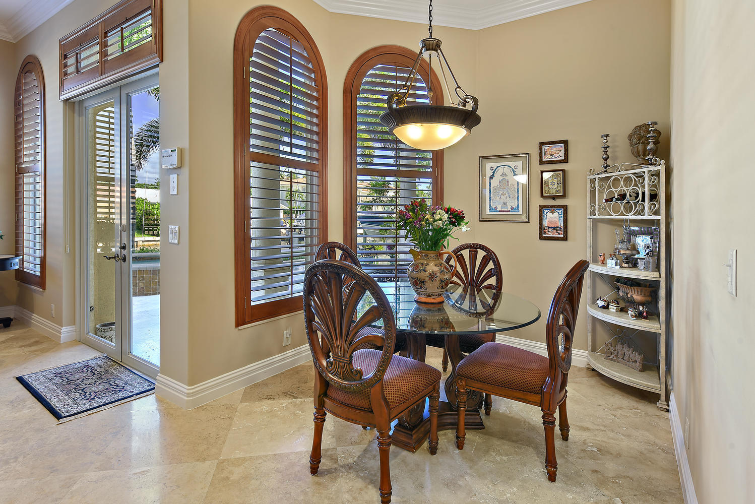 847  Coventry Street , Boca Raton FL 33487 is listed for sale as MLS Listing RX-10574644 photo #18