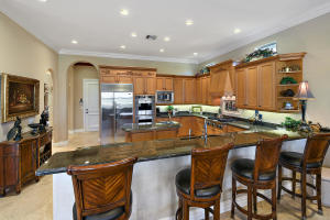 847  Coventry Street , Boca Raton FL 33487 is listed for sale as MLS Listing RX-10574644 photo #19