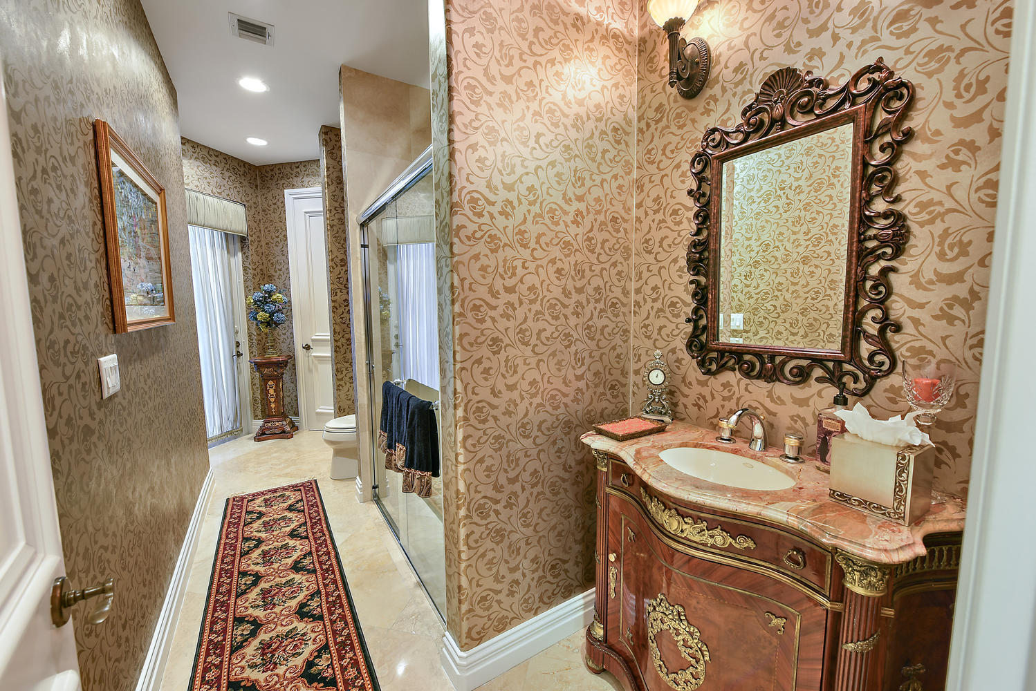 847  Coventry Street , Boca Raton FL 33487 is listed for sale as MLS Listing RX-10574644 photo #22