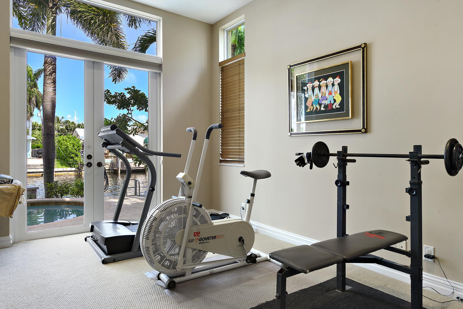 847  Coventry Street , Boca Raton FL 33487 is listed for sale as MLS Listing RX-10574644 photo #24