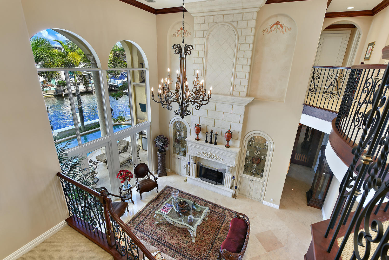 847  Coventry Street , Boca Raton FL 33487 is listed for sale as MLS Listing RX-10574644 photo #26