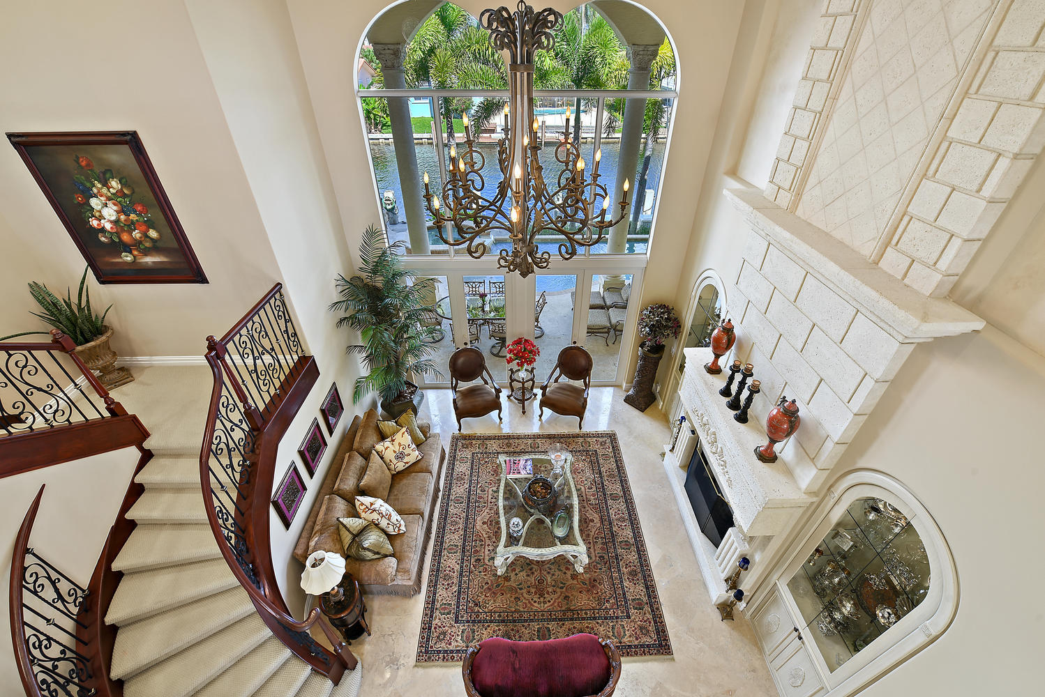 847  Coventry Street , Boca Raton FL 33487 is listed for sale as MLS Listing RX-10574644 photo #27