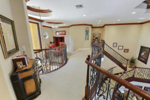 847  Coventry Street , Boca Raton FL 33487 is listed for sale as MLS Listing RX-10574644 photo #28