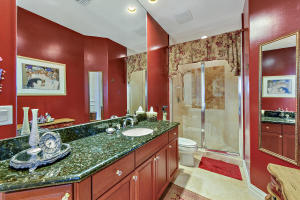 847  Coventry Street , Boca Raton FL 33487 is listed for sale as MLS Listing RX-10574644 photo #36