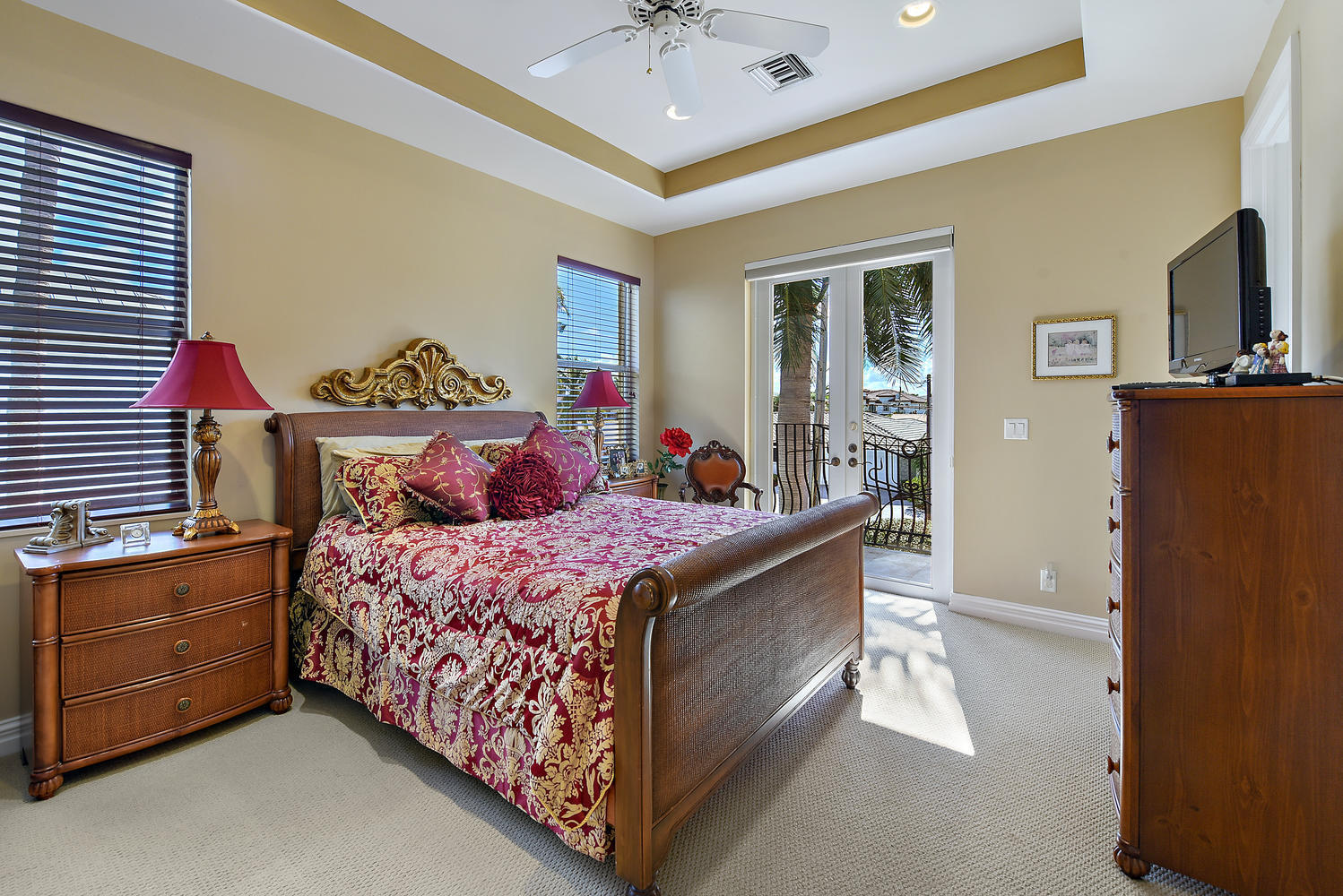 847  Coventry Street , Boca Raton FL 33487 is listed for sale as MLS Listing RX-10574644 photo #37