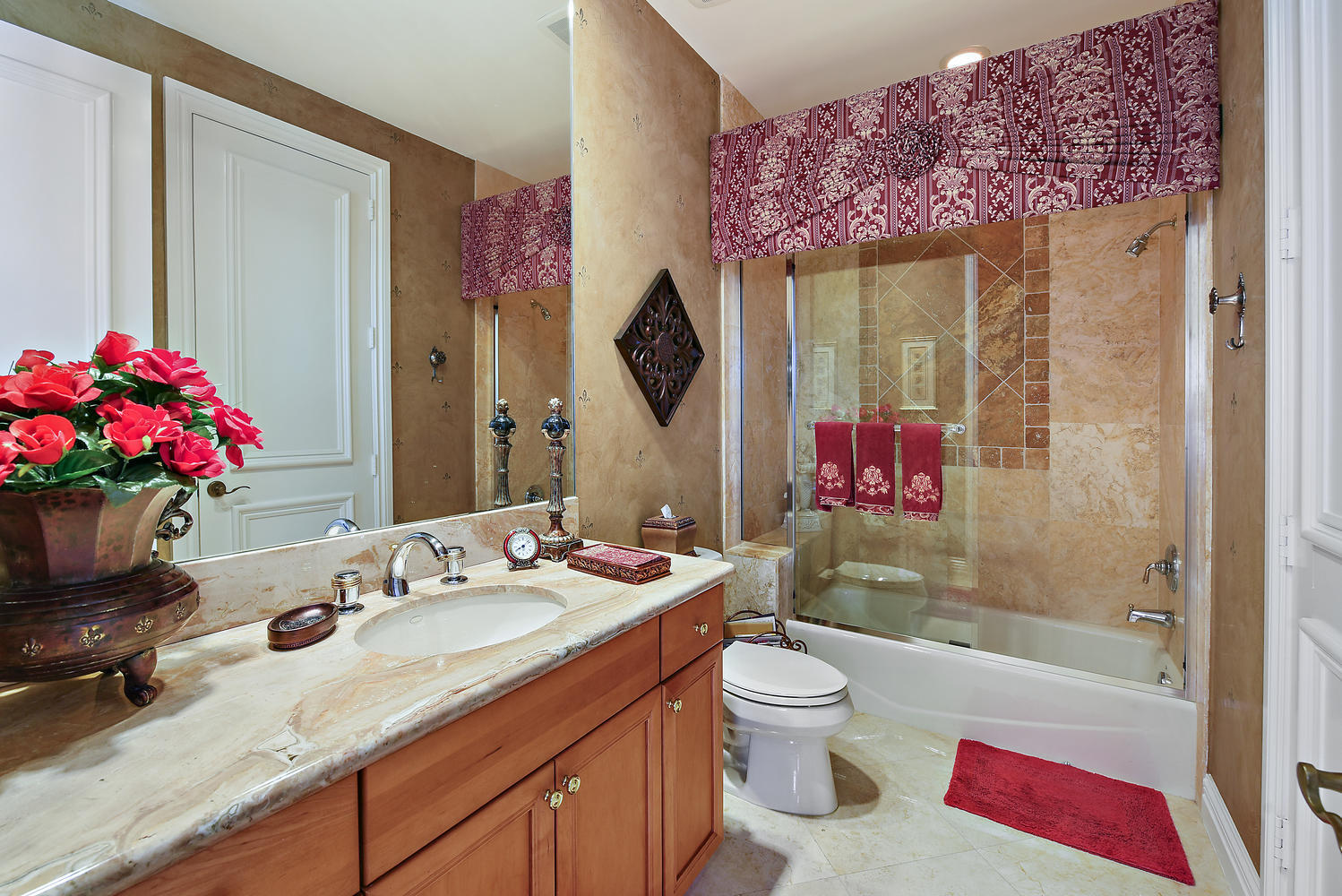 847  Coventry Street , Boca Raton FL 33487 is listed for sale as MLS Listing RX-10574644 photo #38