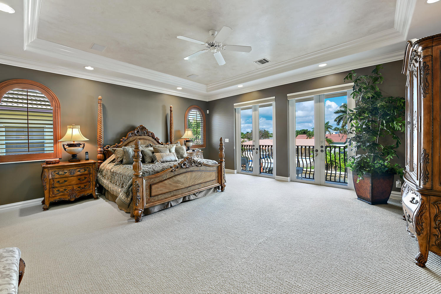 847  Coventry Street , Boca Raton FL 33487 is listed for sale as MLS Listing RX-10574644 photo #31