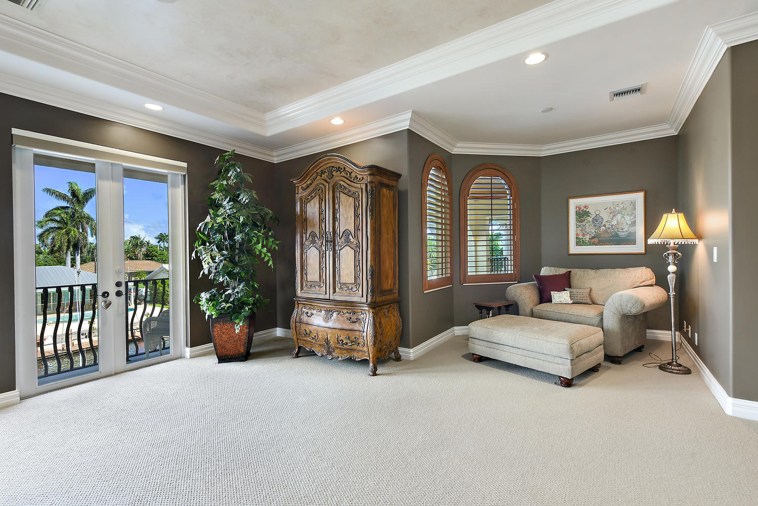847  Coventry Street , Boca Raton FL 33487 is listed for sale as MLS Listing RX-10574644 photo #32