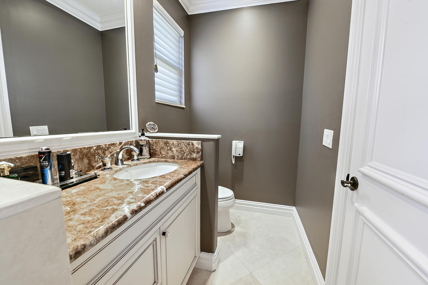 847  Coventry Street , Boca Raton FL 33487 is listed for sale as MLS Listing RX-10574644 photo #34
