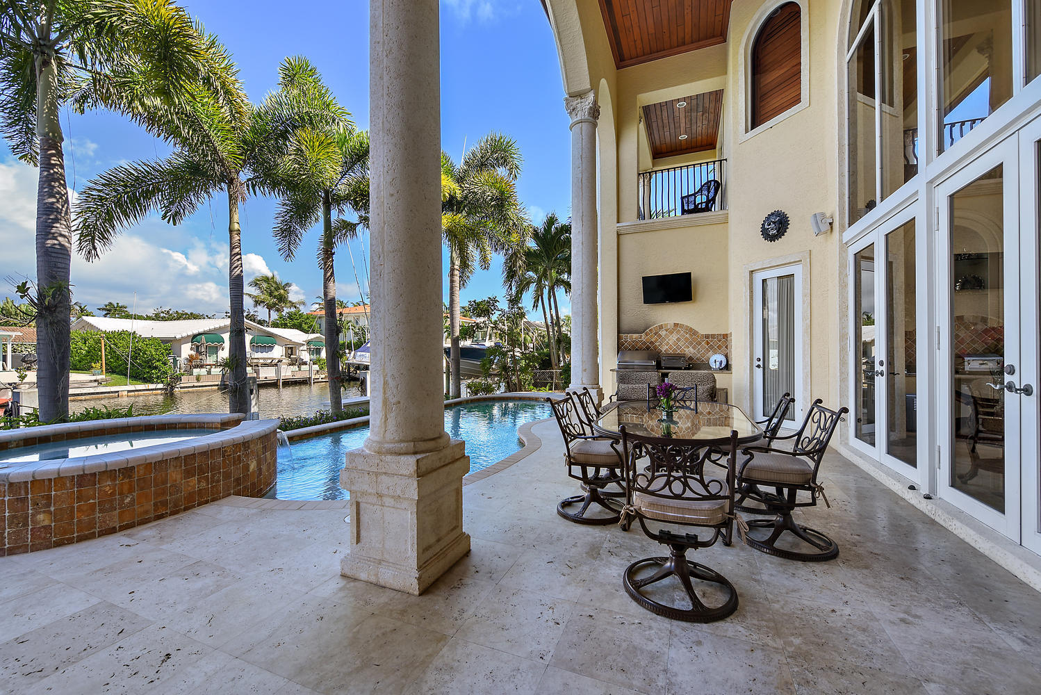 847  Coventry Street , Boca Raton FL 33487 is listed for sale as MLS Listing RX-10574644 photo #39