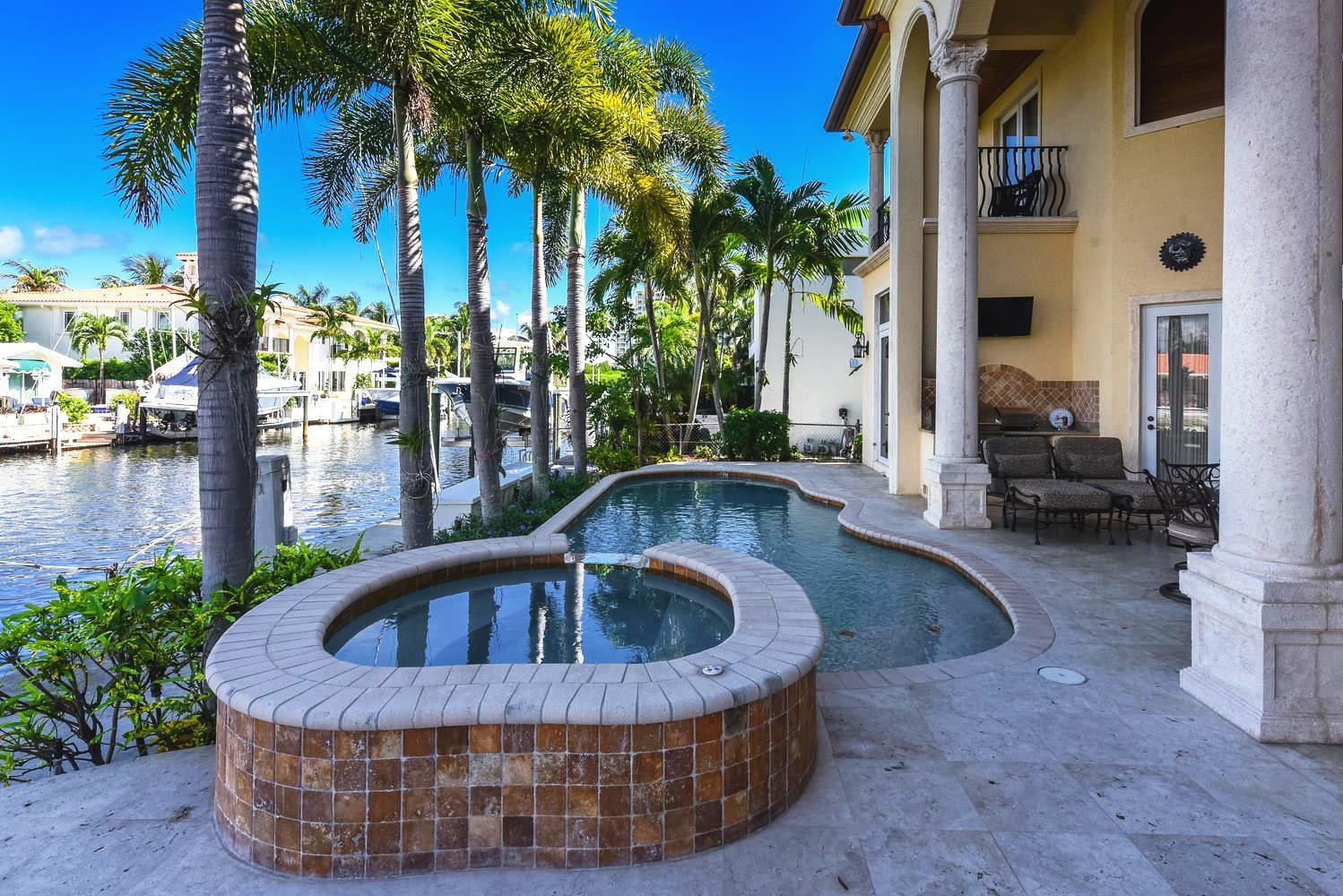 847  Coventry Street , Boca Raton FL 33487 is listed for sale as MLS Listing RX-10574644 photo #40