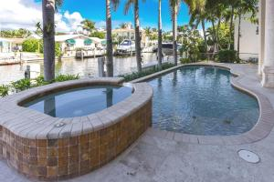 847  Coventry Street , Boca Raton FL 33487 is listed for sale as MLS Listing RX-10574644 photo #41