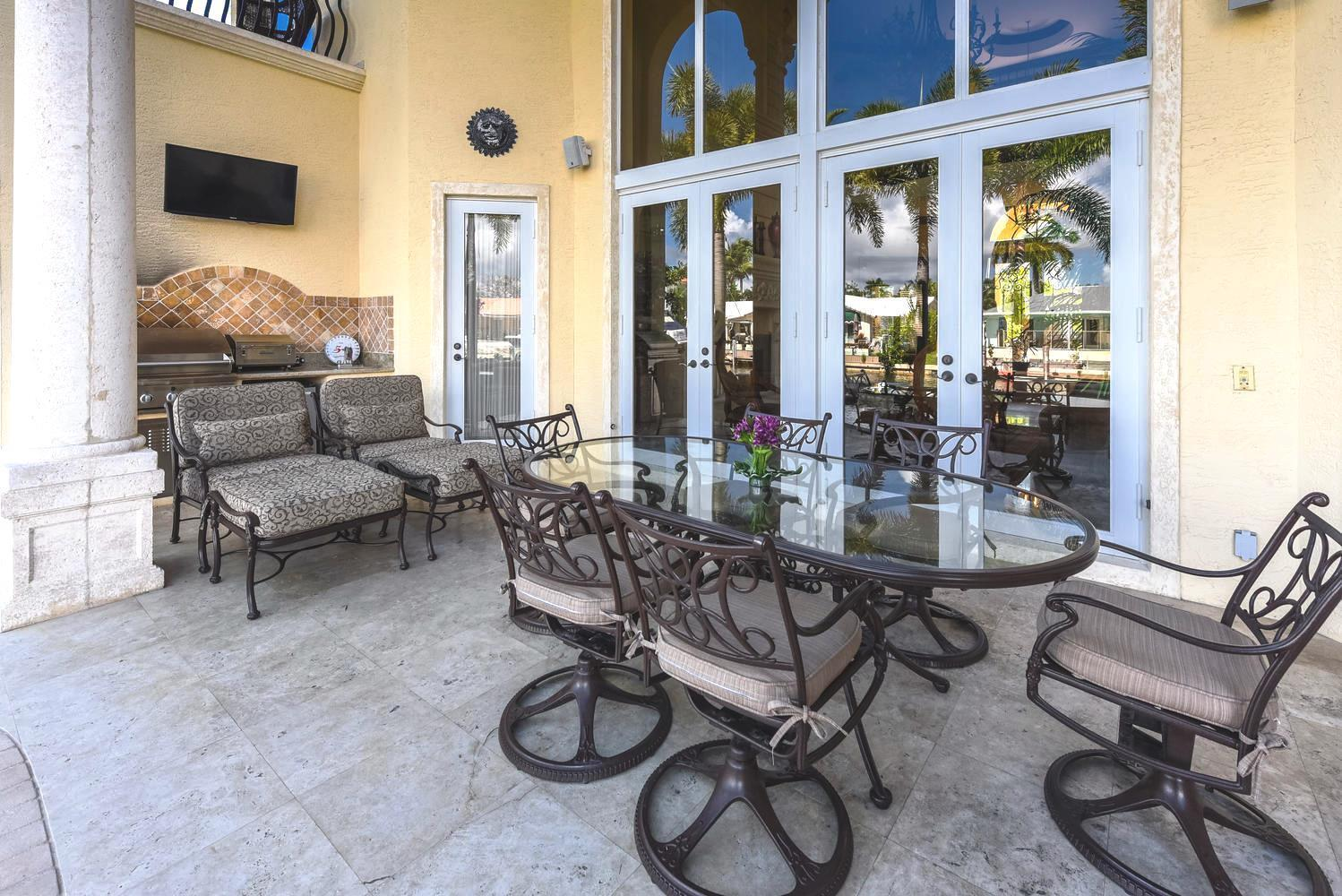 847  Coventry Street , Boca Raton FL 33487 is listed for sale as MLS Listing RX-10574644 photo #42