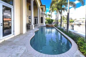 847  Coventry Street , Boca Raton FL 33487 is listed for sale as MLS Listing RX-10574644 photo #43