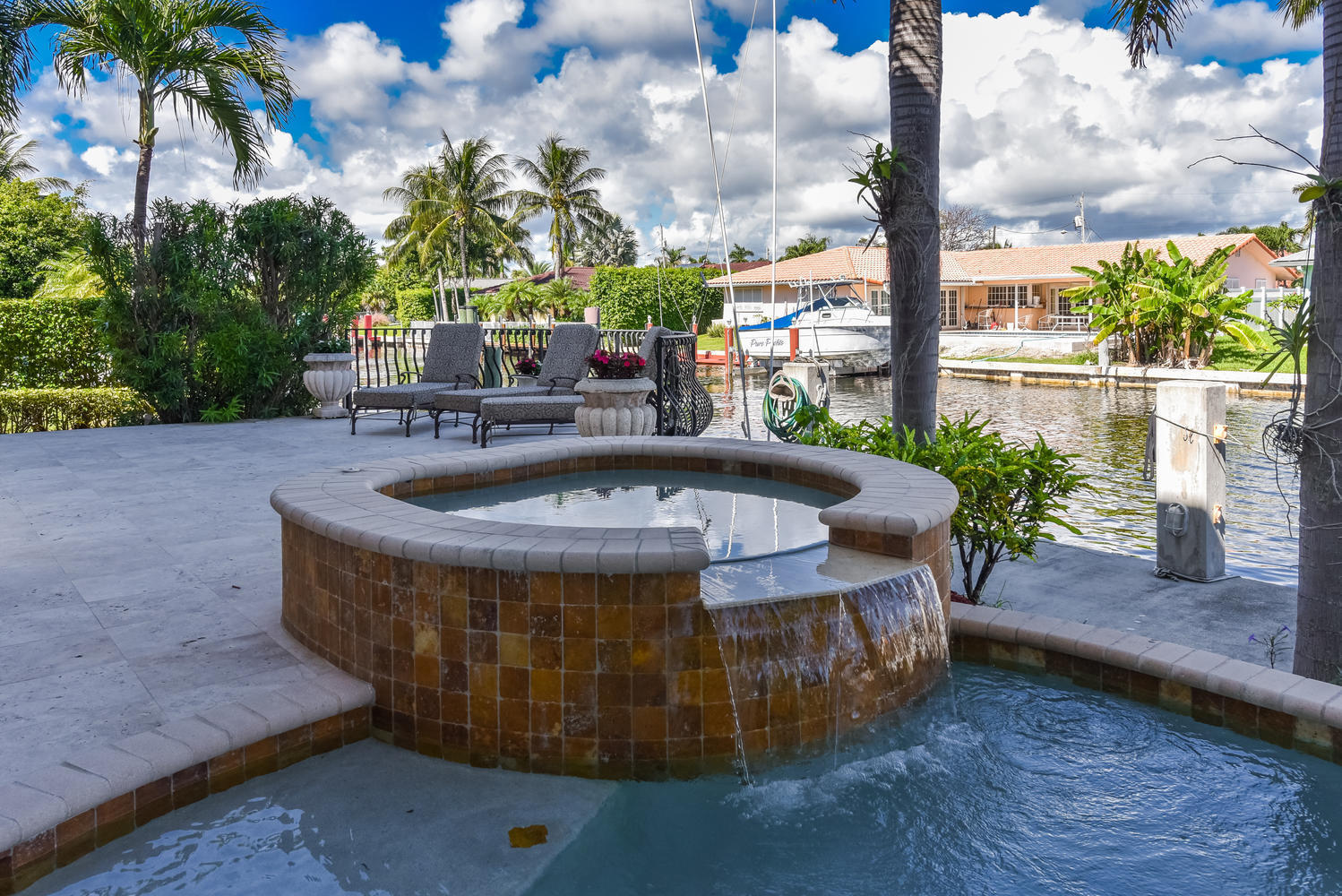 847  Coventry Street , Boca Raton FL 33487 is listed for sale as MLS Listing RX-10574644 photo #45