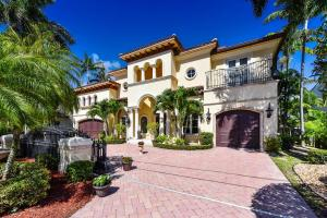 847  Coventry Street , Boca Raton FL 33487 is listed for sale as MLS Listing RX-10574644 photo #3