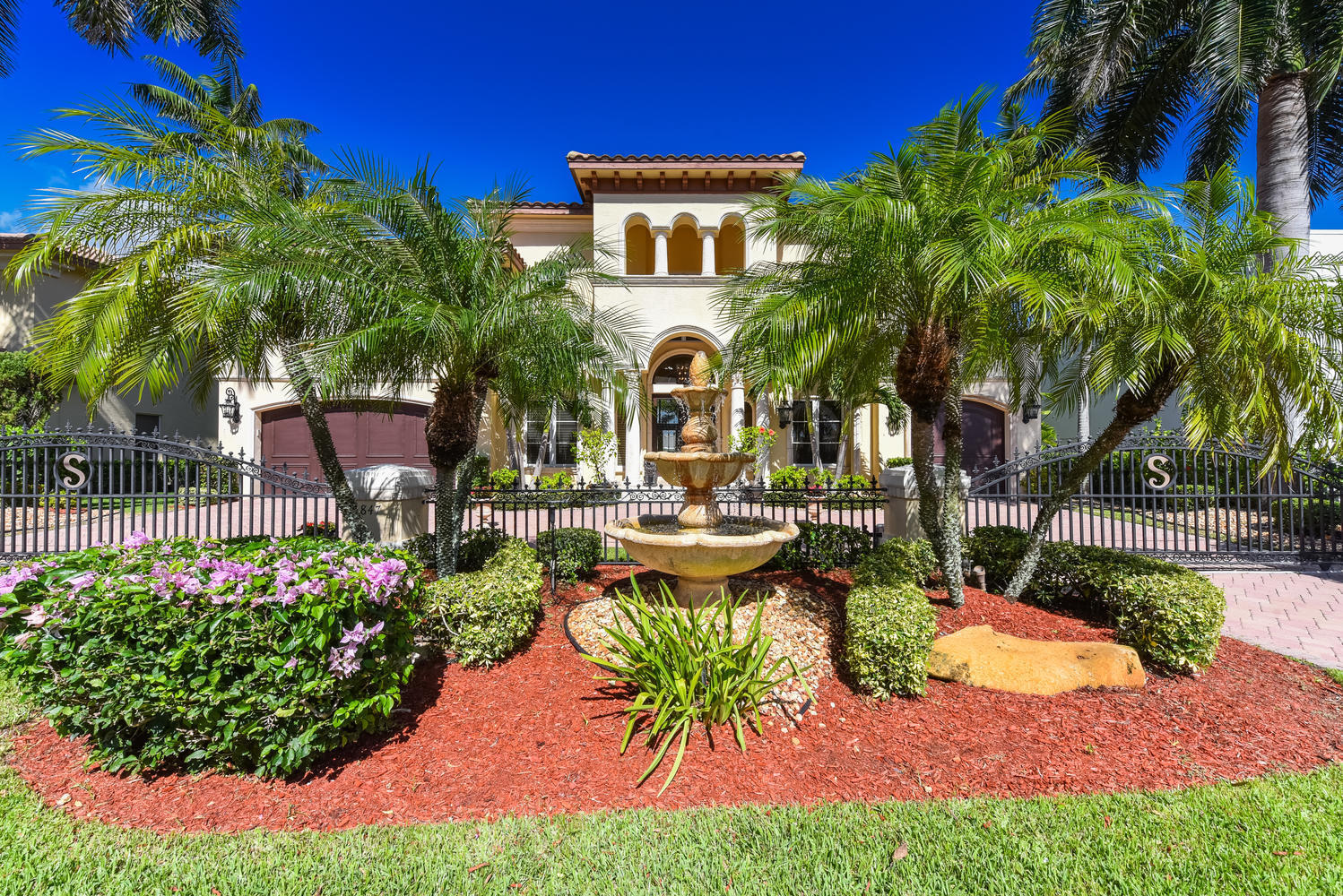 847  Coventry Street , Boca Raton FL 33487 is listed for sale as MLS Listing RX-10574644 photo #46