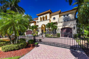 847  Coventry Street , Boca Raton FL 33487 is listed for sale as MLS Listing RX-10574644 photo #47