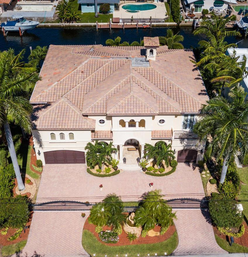 847  Coventry Street , Boca Raton FL 33487 is listed for sale as MLS Listing RX-10574644 photo #49