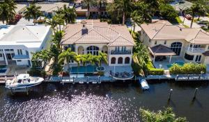 847  Coventry Street , Boca Raton FL 33487 is listed for sale as MLS Listing RX-10574644 photo #50