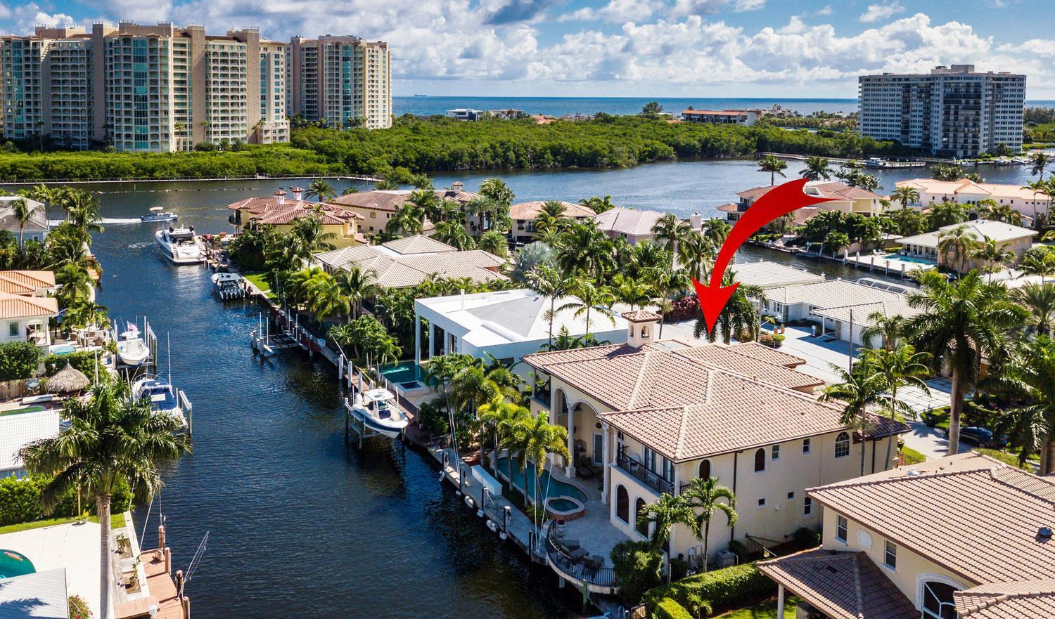847  Coventry Street , Boca Raton FL 33487 is listed for sale as MLS Listing RX-10574644 photo #51