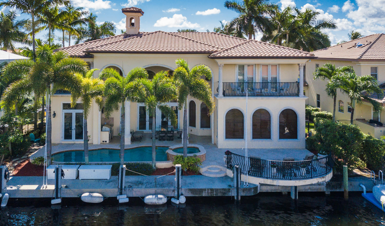 847  Coventry Street , Boca Raton FL 33487 is listed for sale as MLS Listing RX-10574644 photo #53