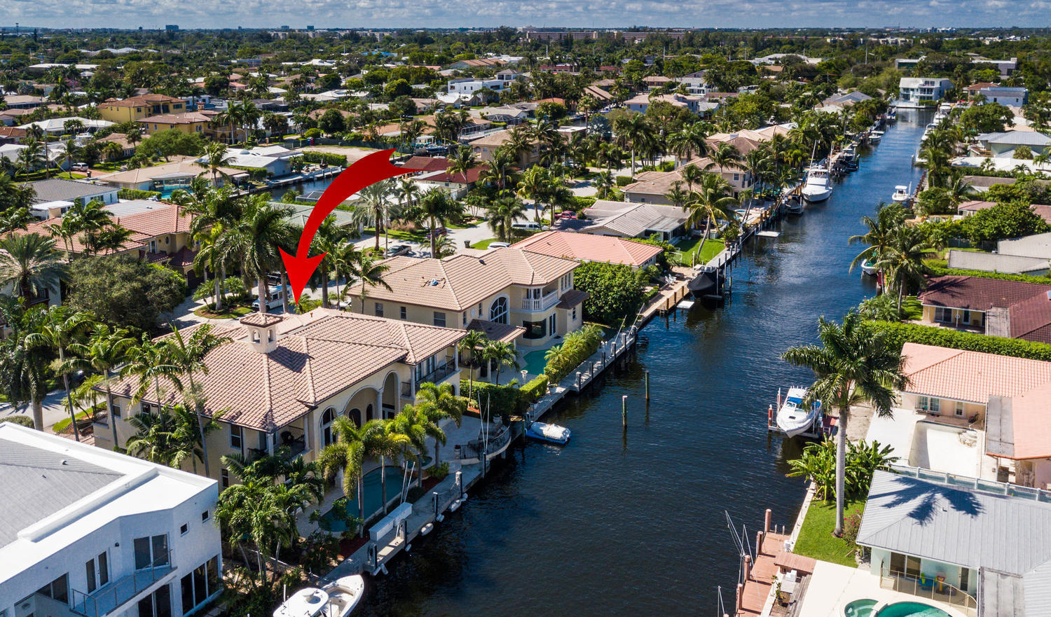 847  Coventry Street , Boca Raton FL 33487 is listed for sale as MLS Listing RX-10574644 photo #54