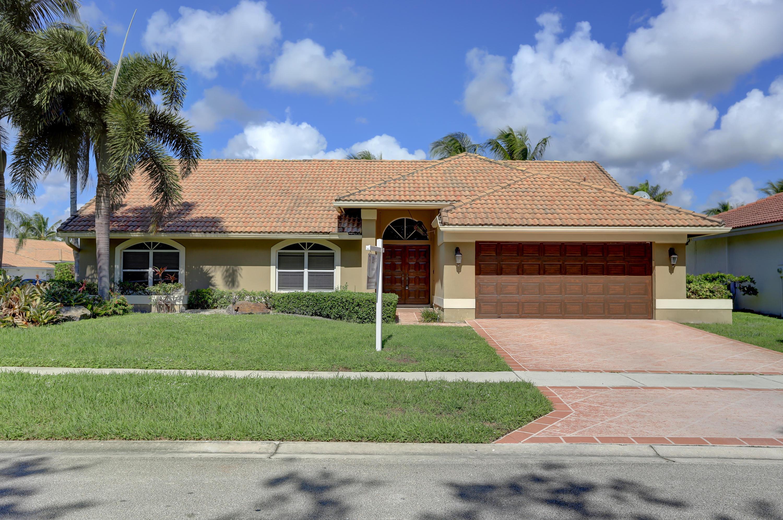 6311 Blue Bay Circle, Lake Worth, Florida 33467, 3 Bedrooms Bedrooms, ,2 BathroomsBathrooms,Rental,For Rent,Blue Bay,RX-10574667