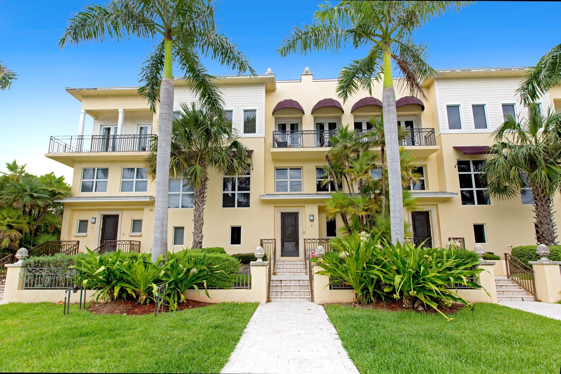 Home for sale in VILLAS AT RED REEF CONDO Boca Raton Florida