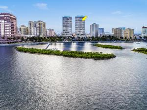 Trump Plaza Of Palm Beach Cond