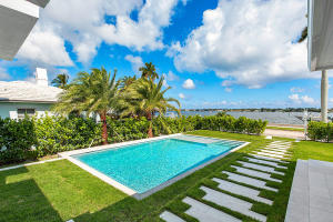 3409 S Flagler Drive  For Sale 10574779, FL