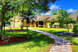 11815  Orange Grove Boulevard  For Sale 10574942, FL