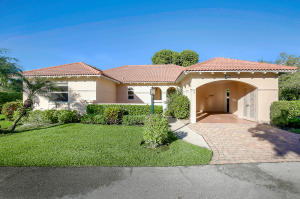 19  Fairway Drive  For Sale 10574999, FL