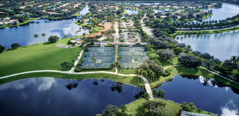 2165 Vero Beach Lane West Palm Beach, FL 33411 photo 42