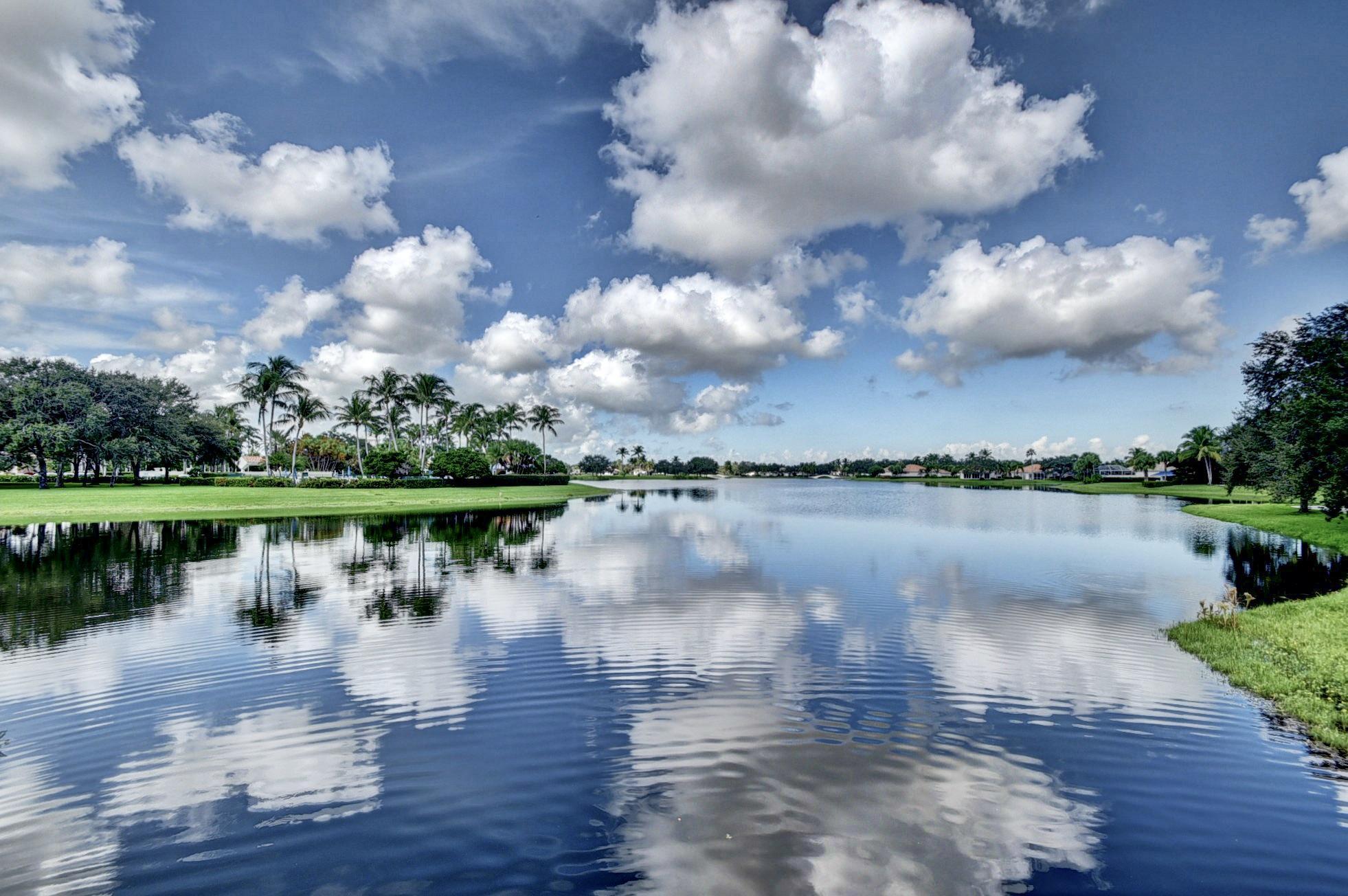 2165 Vero Beach Lane West Palm Beach, FL 33411 photo 44