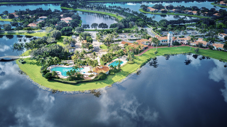2165 Vero Beach Lane West Palm Beach, FL 33411 photo 41