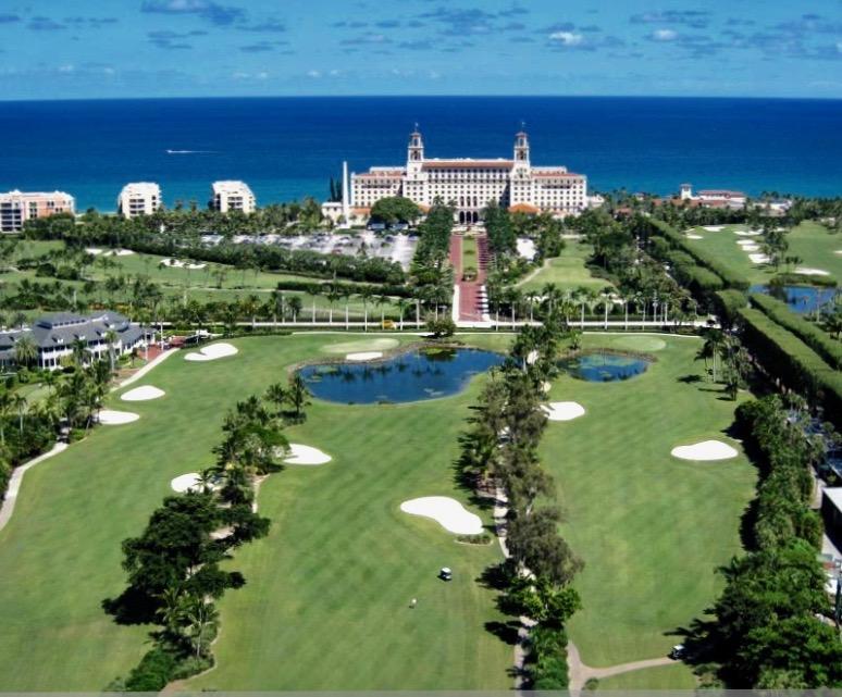 2165 Vero Beach Lane West Palm Beach, FL 33411 photo 68