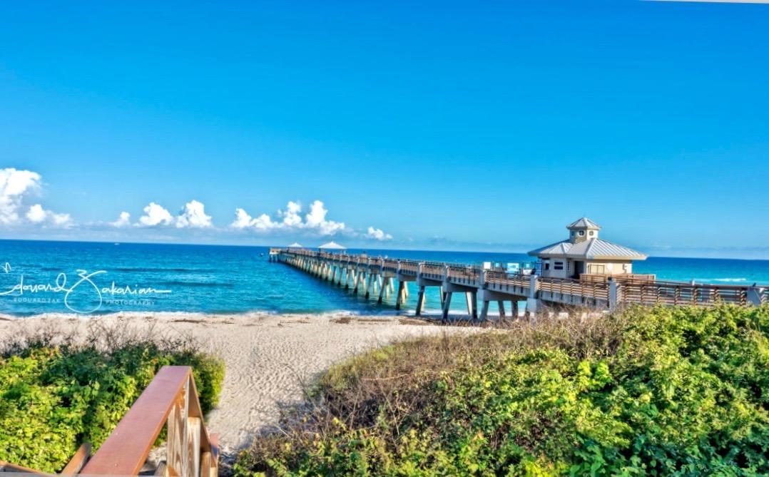 2165 Vero Beach Lane West Palm Beach, FL 33411 photo 70