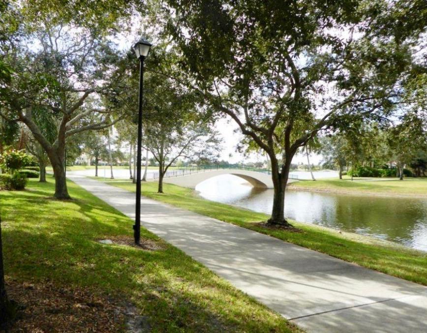 2165 Vero Beach Lane West Palm Beach, FL 33411 photo 45