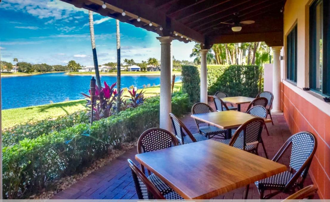 2165 Vero Beach Lane West Palm Beach, FL 33411 photo 54