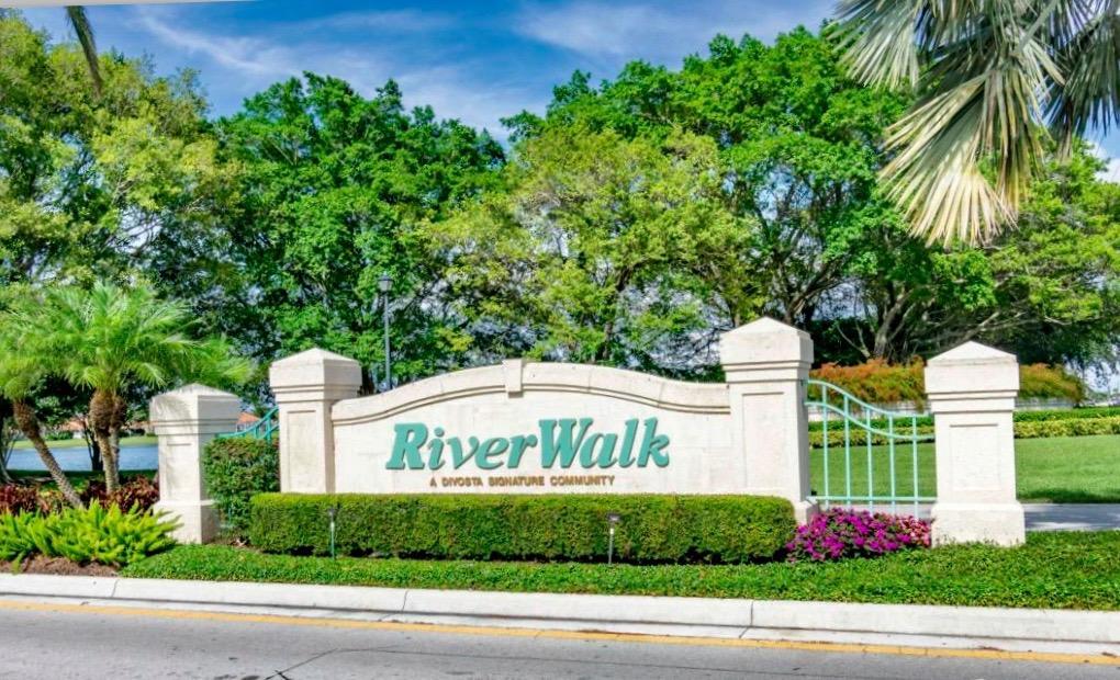 2165 Vero Beach Lane West Palm Beach, FL 33411 photo 40