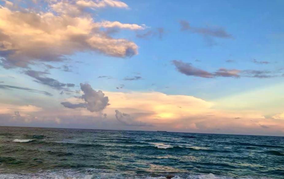 2165 Vero Beach Lane West Palm Beach, FL 33411 photo 66