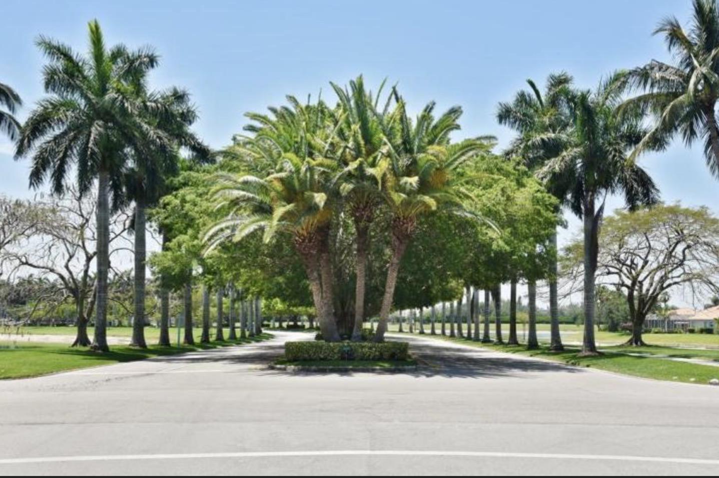 2165 Vero Beach Lane West Palm Beach, FL 33411 photo 48